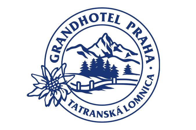 grandhotelpraha