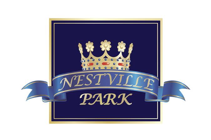 nestvillepark